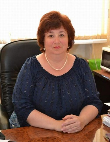 Корнилова Галина Юрьевна.JPG