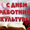 068837a8ddcfc1bdd5baf1b6f9d69ff4.jpg