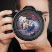 reflection-in-camera-lens-photo-montage.jpg
